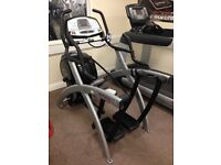 CYBEX LOWER BODY ARC TRAINERS FORSALE!!