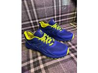 Brand new Karrimor running shoes trainers