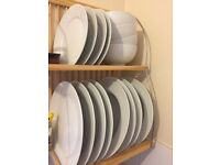 Crockery - great for students or new home owners!