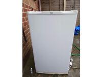 Swan Undercounter Freezer A Energy 64L