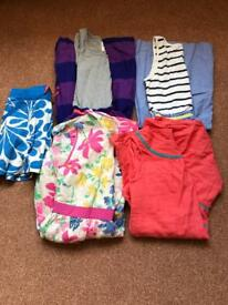 Boden dresses aged 9-10