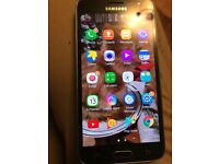 Samsung j3 2 months old in new condition only selling as new phone comeing