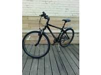 K o n a bike