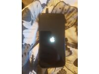 Iphone 7 256gb black like new ***unlocked***