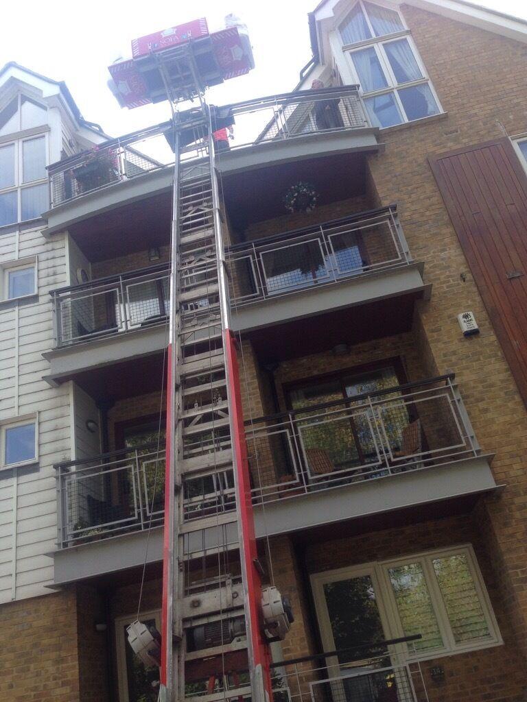 Sofa Won T Fit Through Door Help Dismantlers Sofaist With My London In Kilburn Gumtree