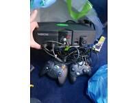 Ps1 ps1 ps2 xbox Microsoft xbox