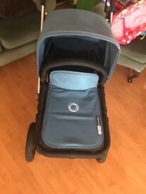 Bugaboo Cameleon for Sale!!!