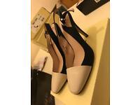 Next shoes size 5 1/2