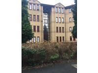 2 bed flat in Kelvinbridge, Glasgow