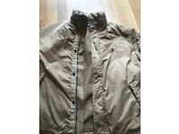 Men's Ralph Lauren thermal jacket
