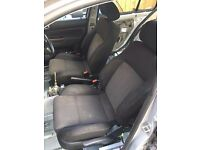 MK4 Golf GTI Seats and Door Cards
