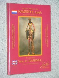 Bambole-Jossy-De-Roode-manuale-BIG-BOOK-HOW-TO-PAVERPOOL-30-progetti-Doll