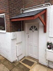 One Bedroom Flat (Investment Opportunity - or Vacant Possession) - Chesham, Bucks - Freehold