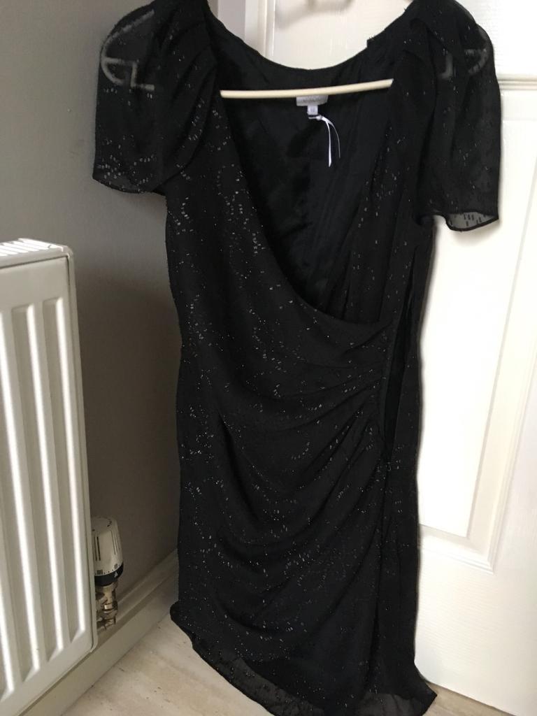 Untold party dress 12