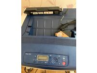 Xerox Phaser 7100dn - Spare parts