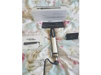 GHD platinum hair straighteners (official)