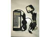 GENUINE IBM 16V - 4.5A AC ADAPTER