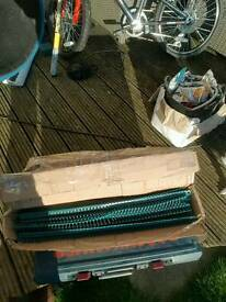 Makita screwgun screws
