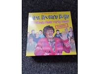 Mrs Browns's Boys ultimate party game