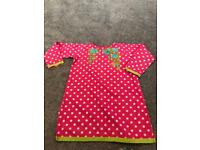 Khaadi girls kurtha