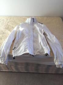Superdry Jacket (L)