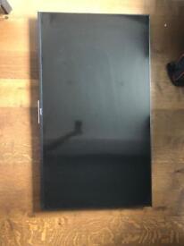 Sony Bravia 55 Inch HD TV
