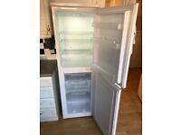 Candy Fridge Freezer Perfect Condition 9 months old