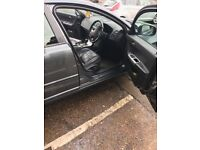 Volvo S40 -For sale