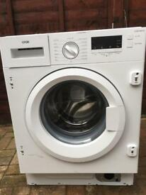 Washing machine spare or repair
