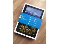 Lenovo Tab 3 10.1 Inch Android Tablet - Black