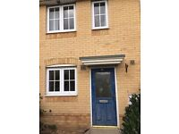 Milligan Close, 2 bedroom House, Immaculate Condition