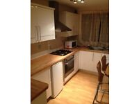 1 Bedroom Flat to rent available from 8/10/16