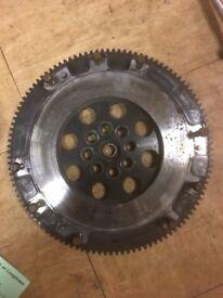 ACT 5.5kg Lightened Flywheel Honda B16 B16 Nearly New
