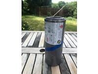 Code 4 Lead Flashing 3m roll - New - Can deliver locally