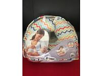 Nursing&Infant support pillow