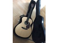 Martin acoustic/electric GPX 1AE