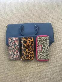 Bag and purses