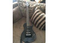 Ibanez Artist Series Guitar