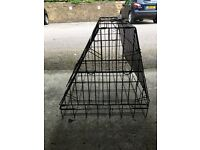 Dog Crates x2 (home and car)