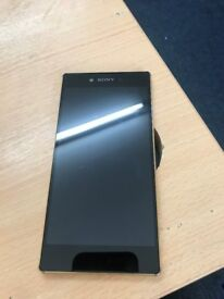 Sony xperia z5 premuim gold unlocked