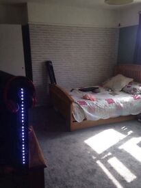 2 bedroom flat in hilsea