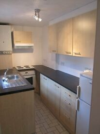 Groiund Floor One Bed Flat - Great Value - £99pw
