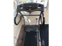 TrackSpeed3000 treadmill for sale