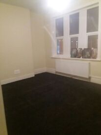 SPACIOUS 6 BED 3 BATHROOM FLAT IN STRATFORD ON ROMFORD ROAD E15