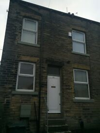 3 Bedroom House to Rent Bradford, Close to University and City Centre