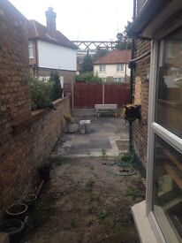 Two double room to rent!