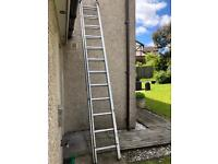 Youngman 200 ladder