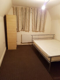 3/4 Bed Flat to rent in Forest Gate, close to Forest Gate Station