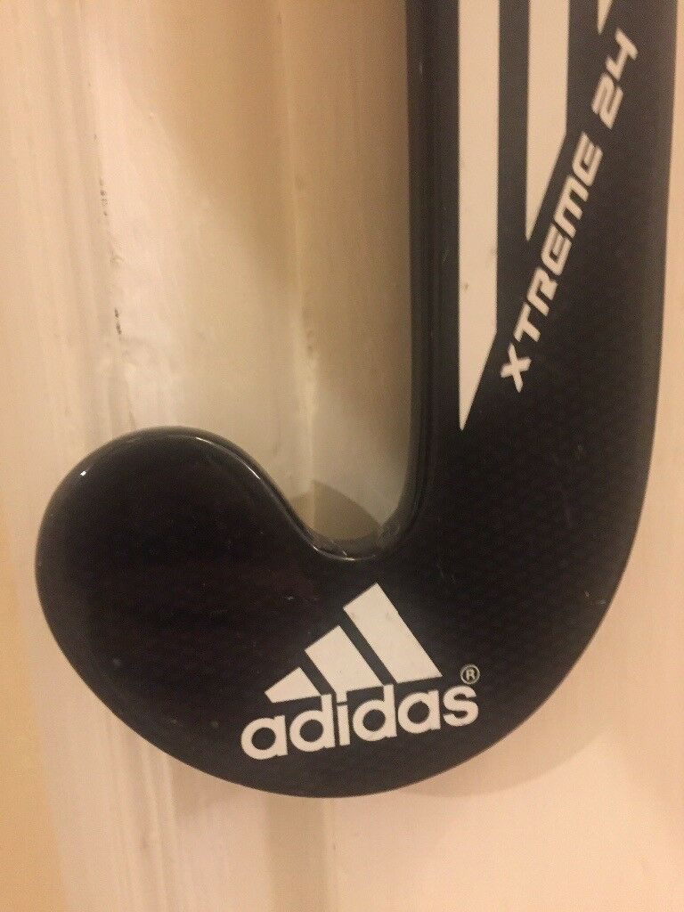 Adidas TT10 Extreme Hockey Stick