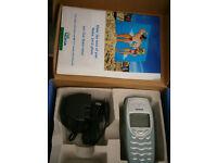 Nokia 3410 Boxed